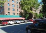 Foreclosed Home in Bronx 10462 2150 E TREMONT AVE APT 2E - Property ID: 4310180