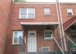 Foreclosed Home in Bronx 10466 1907 PITMAN AVE - Property ID: 4310184