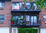 Foreclosed Home in Bronx 10465 292 BUTTRICK AVE # E1 - Property ID: 4310185