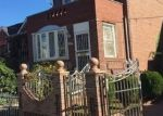 Foreclosed Home in Brooklyn 11203 957 E 45TH ST - Property ID: 4310212