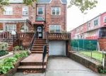 Foreclosed Home in Brooklyn 11234 1272 E 49TH ST - Property ID: 4310213
