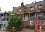 Foreclosed Home in Brooklyn 11236 1124 E 101ST ST - Property ID: 4310217