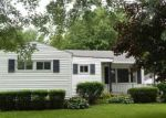 Foreclosed Home in Springfield 45504 2933 TROY RD - Property ID: 4310501