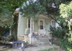 Foreclosed Home in Columbus 43211 927 E 15TH AVE - Property ID: 4310529
