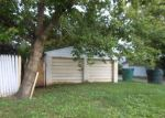 Foreclosed Home in Columbus 43204 2613 WHITEHEAD RD - Property ID: 4310530