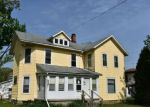 Foreclosed Home in Collins 44826 4495 HARTLAND CENTER RD - Property ID: 4310537