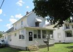 Foreclosed Home in Willard 44890 521 PARK ST - Property ID: 4310538