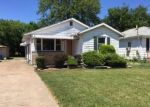 Foreclosed Home in Lorain 44052 1608 W 18TH ST - Property ID: 4310545