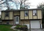 Foreclosed Home in Holland 43528 201 DANESMOOR RD - Property ID: 4310557