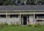 Foreclosed Home in Sylvania 43560 4858 WOODLAND LN - Property ID: 4310558