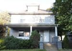 Foreclosed Home in Kent 44240 803 S WATER ST - Property ID: 4310570
