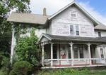 Foreclosed Home in Streetsboro 44241 1733 STATE ROUTE 303 - Property ID: 4310572