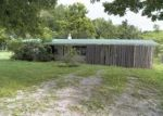 Foreclosed Home in Powder Springs 37848 13454 HIGHWAY 131 - Property ID: 4311263