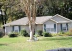 Foreclosed Home in Memphis 38127 3977 SCHOOLFIELD CV - Property ID: 4311273