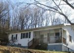 Foreclosed Home in Johnson City 37601 1600 ORLEANS ST - Property ID: 4311281