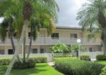 Foreclosed Home in Fort Lauderdale 33321 7445 N DEVON DR # 205 - Property ID: 4311299