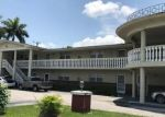 Foreclosed Home in Miami 33169 20380 NW 7TH AVE APT 102 - Property ID: 4311374
