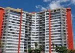 Foreclosed Home in Miami 33179 1351 NE MIAMI GARDENS DR APT 225E - Property ID: 4311379