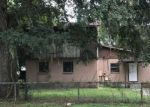 Foreclosed Home in Tampa 33612 1009 E 108TH AVE - Property ID: 4311423