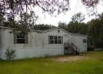 Foreclosed Home in Williston 32696 13960 NE 9TH ST - Property ID: 4311453