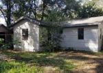 Foreclosed Home in Ocala 34470 970 NE 18TH ST - Property ID: 4311462
