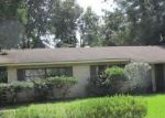Foreclosed Home in Ocala 34472 3 LAKE CT - Property ID: 4311473