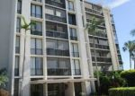 Foreclosed Home in Boca Raton 33434 1752 BRIDGEWOOD DR - Property ID: 4311497