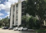 Foreclosed Home in Boca Raton 33434 1852 BRIDGEWOOD DR - Property ID: 4311498