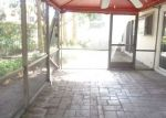 Foreclosed Home in Boca Raton 33496 2053 NW 52ND ST - Property ID: 4311502