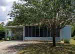 Foreclosed Home in Satsuma 32189 140 PINE LAKE DR - Property ID: 4311538