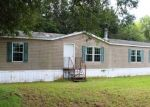 Foreclosed Home in O Brien 32071 6134 218TH TER - Property ID: 4311550
