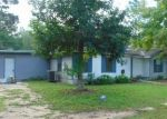 Foreclosed Home in Chipley 32428 4393 MUSTANG LN - Property ID: 4311554