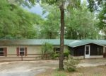 Foreclosed Home in Chipley 32428 2731 MOSQUITO RD - Property ID: 4311555