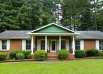 Foreclosed Home in Hendersonville 28792 1717 BLUEBIRD DR - Property ID: 4311636