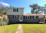 Foreclosed Home in Wagener 29164 29 RODEO LOOP - Property ID: 4311649