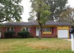 Foreclosed Home in Fayetteville 28303 314 BADGER CT - Property ID: 4311722