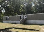 Foreclosed Home in Hope Mills 28348 6018 CANADIAN AVE - Property ID: 4311725