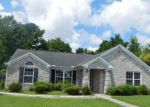 Foreclosed Home in Myrtle Beach 29588 155 OSPREY COVE LOOP - Property ID: 4312069