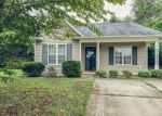 Foreclosed Home in Winston Salem 27107 237 JADIN CT - Property ID: 4312151
