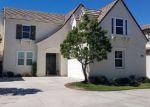 San Diego 92127 CA Property Details