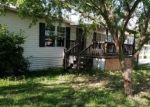 Foreclosed Home in Interlachen 32148 103 WINCHESTER AVE - Property ID: 4312206