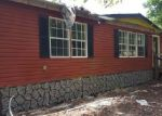 Foreclosed Home in O Brien 32071 9392 200TH ST - Property ID: 4312278