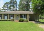 Foreclosed Home in Sumter 29154 1816 KOLB RD - Property ID: 4312295