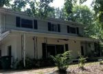 Foreclosed Home in Salisbury 28144 929 CONFEDERATE AVE - Property ID: 4312478