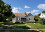 Foreclosed Home in Greenfield 45123 707 SPRING ST - Property ID: 4312483