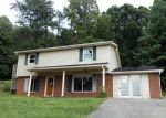 Foreclosed Home in Blountville 37617 218 TALON PRIVATE DR - Property ID: 4312696