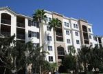 Foreclosed Home in Boynton Beach 33426 1690 RENAISSANCE COMMONS BLVD APT 1615 - Property ID: 4312729