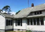 Foreclosed Home in Pioneer 43554 304 S STATE ST - Property ID: 4312783