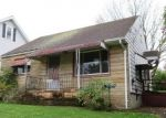 Foreclosed Home in Mansfield 44902 532 S DIAMOND ST - Property ID: 4312882