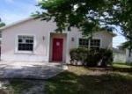 Foreclosed Home in Vero Beach 32962 1146 14TH AVE SW - Property ID: 4312905